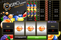 casino reels playtech slot machine