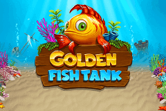 golden fish tank yggdrasil slot online