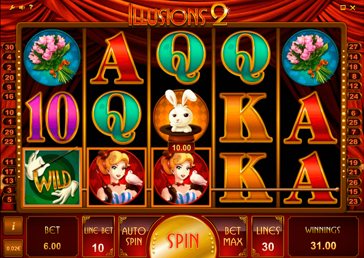 The Love Guru Slot Machine Online ᐈ iSoftBet™ Casino Slots