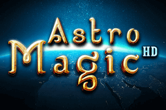 logo astro magic isoftbet slot online
