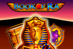 logo book of ra novomatic slot online