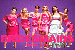 logo bridesmaids microgaming slot online