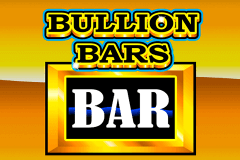 logo bullion bars novomatic slot online