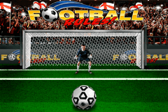 logo football rules playtech slot online