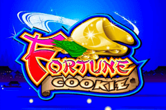 logo fortune cookie microgaming slot online