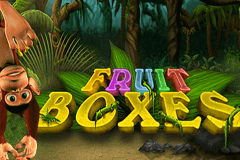 logo fruit boxes isoftbet slot online