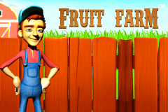 logo fruit farm novomatic slot online