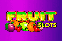 logo fruit slots microgaming slot online