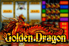 logo golden dragon microgaming slot online