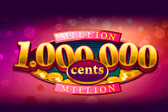 logo million cents hd isoftbet slot online