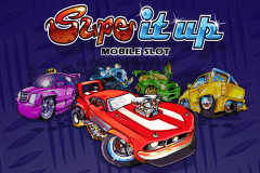 logo supe it up microgaming slot online
