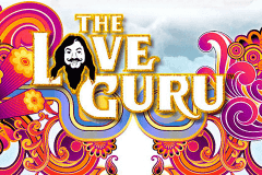 logo the love guru isoftbet slot online